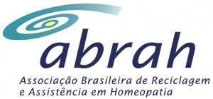 Abrah (logo)