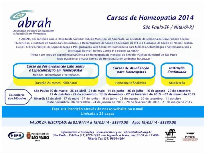 Homeopatia2014b