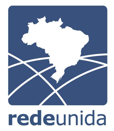 rede_unida_logo