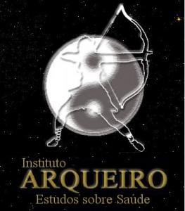 ArqueiroLog