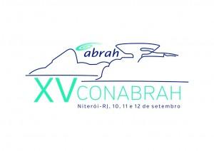 LOGO XV CONABRAH