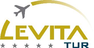 DC-LEV-006 Logo