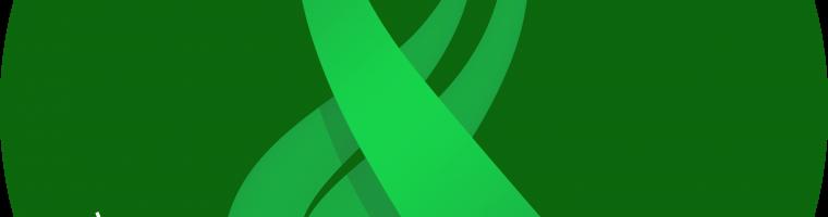 selo-novembro-verde-grande