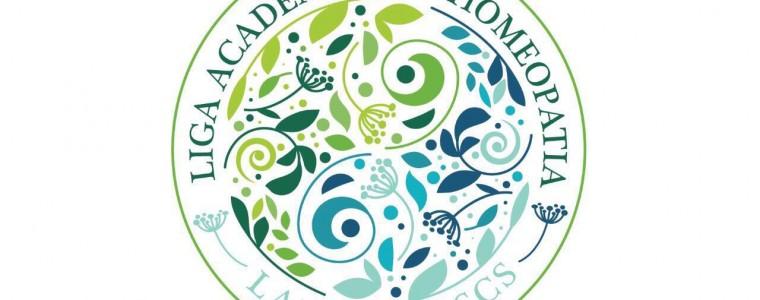 Logo da LAHOM