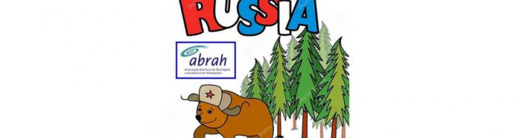 Abrah na Russia (1)