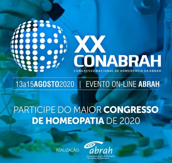congresso-de-homeopatia-2020