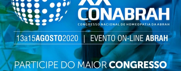 congresso-de-homeopatia-2020